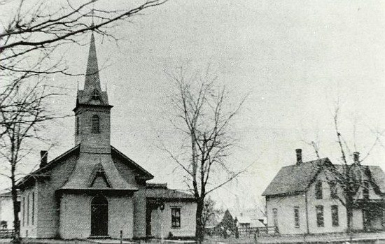 1875_congregational_ftb.jpg