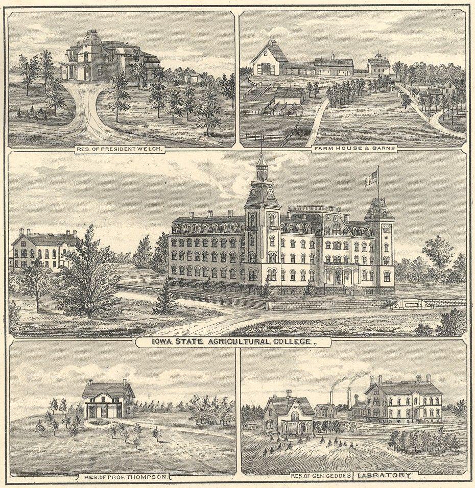 1875isc.jpg