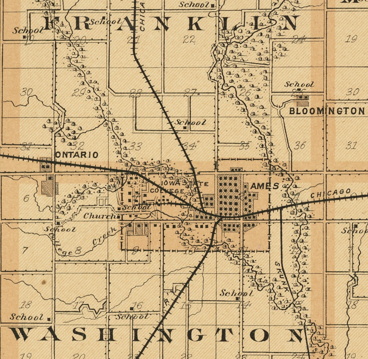 1902_h_story_county_map_ames.jpg