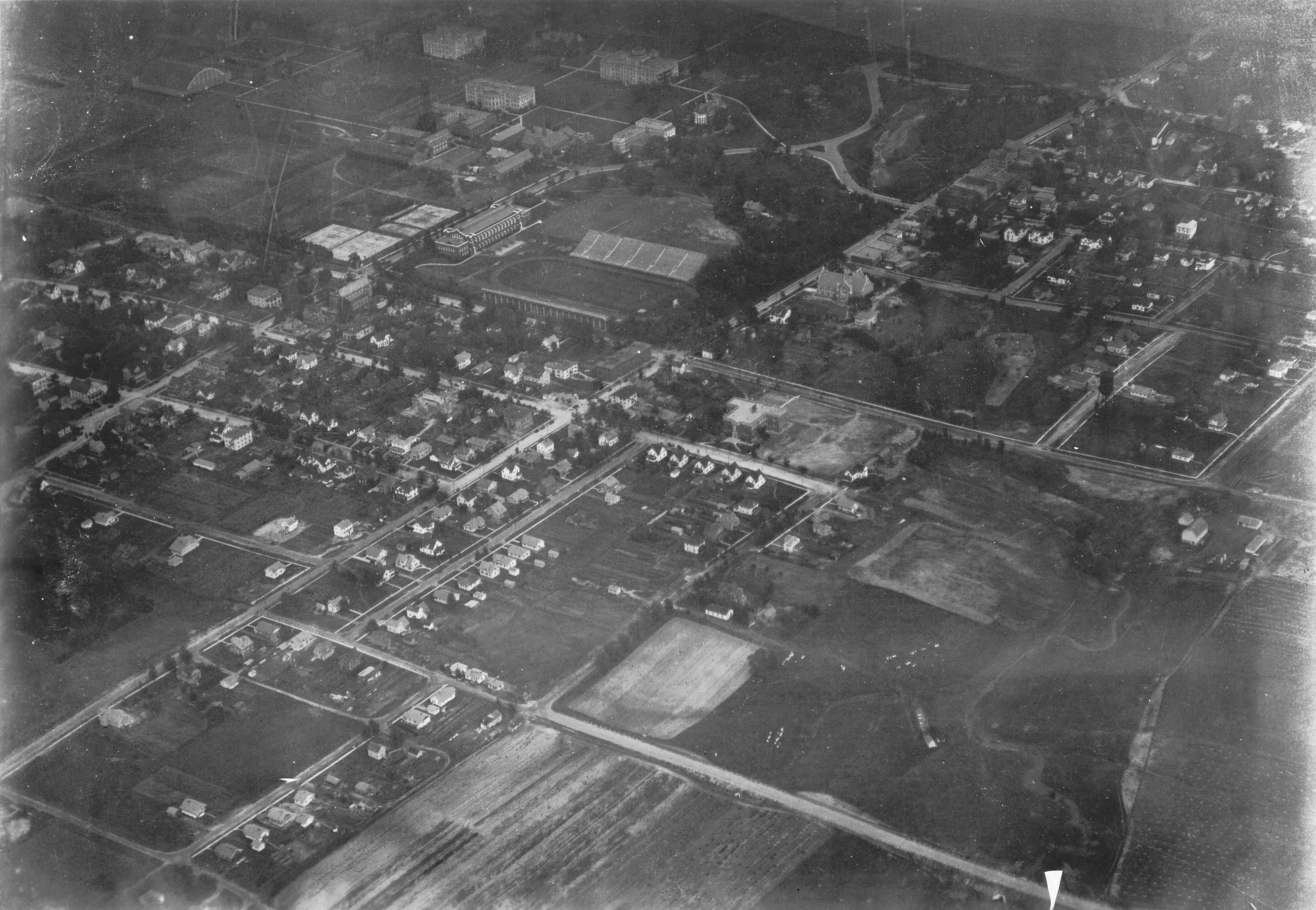 1926_ames_aerial.jpg