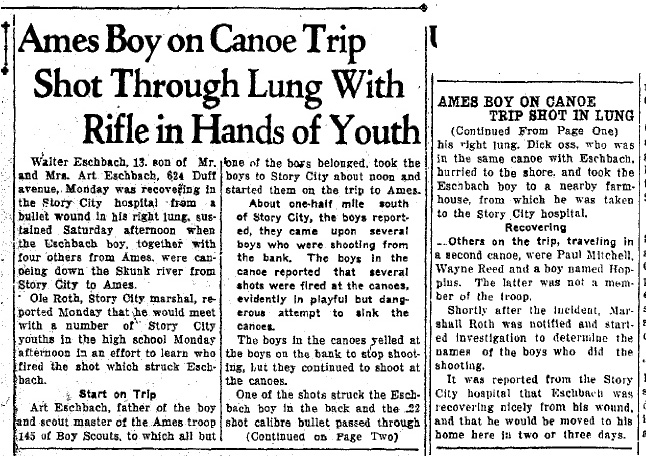 1938.09.26_canoe_trip_article.jpg