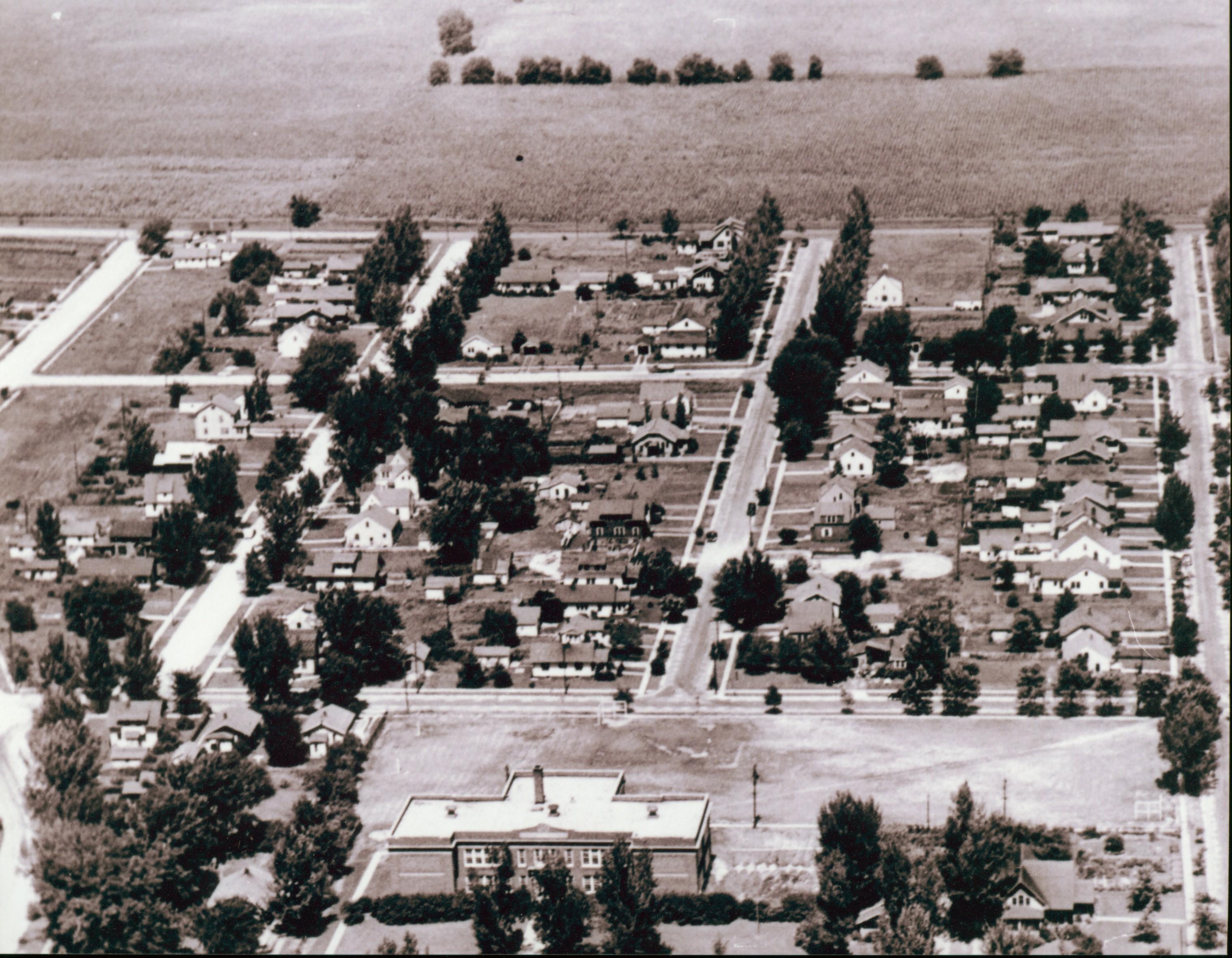 1938_roosevelt_aerial_thirteenth_street_ftb_165.919.1.jpg