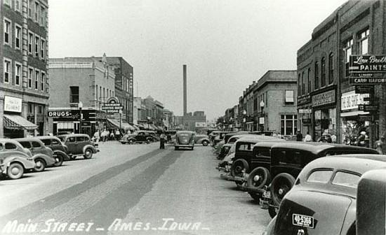 1939_main_street_ftb.jpg