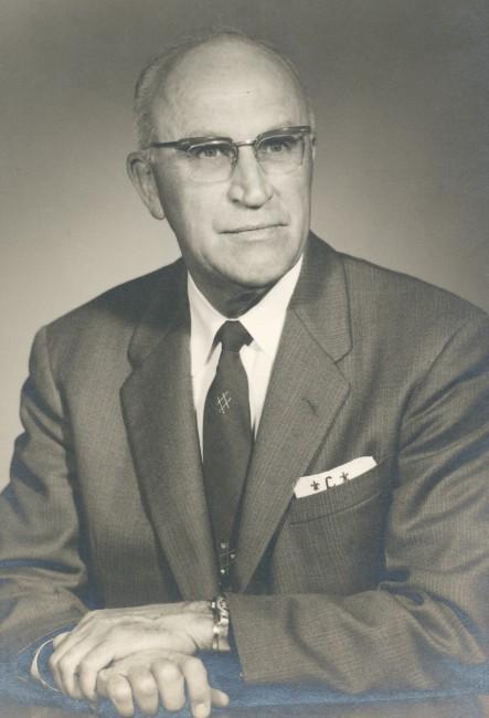 1954_joseph_lawlor.jpg