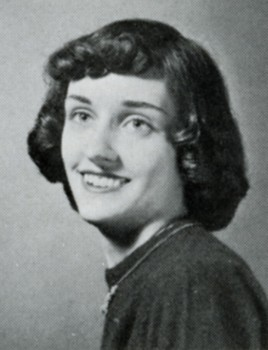 1957_spirit_carol_cummings_portrait.jpg