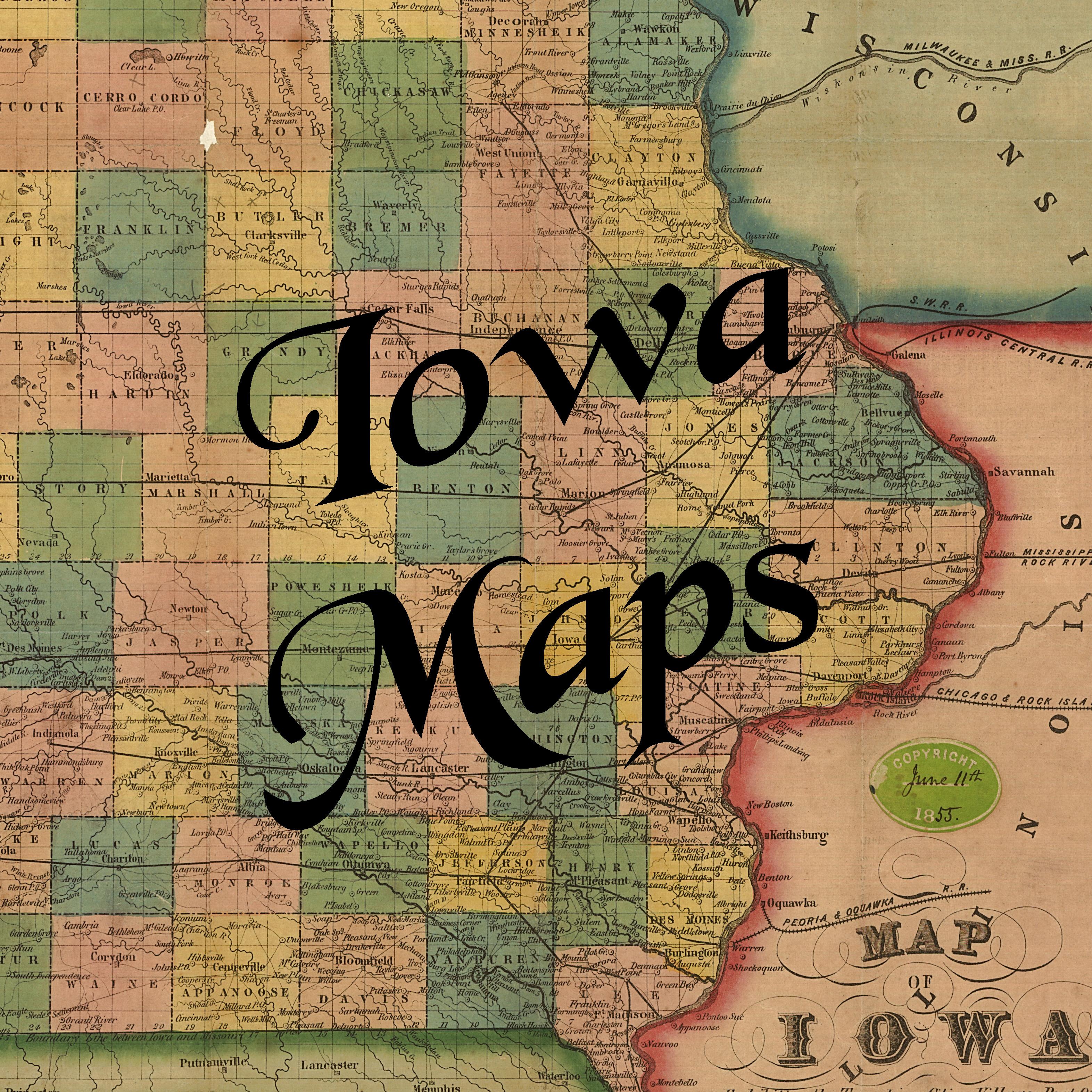 Iowa map icon.jpg
