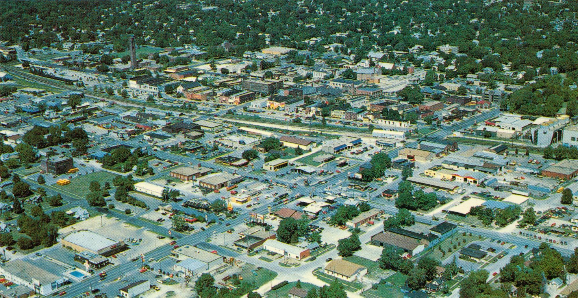 ames_aerial_1980s.jpg