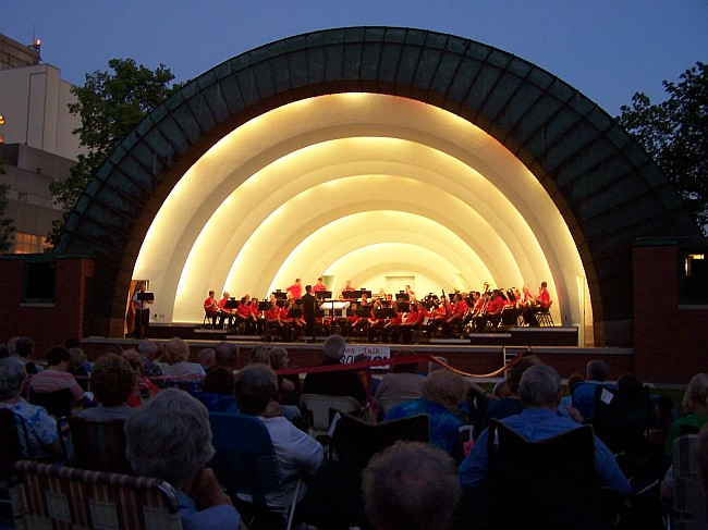 bandshell_rededication_s.jpg