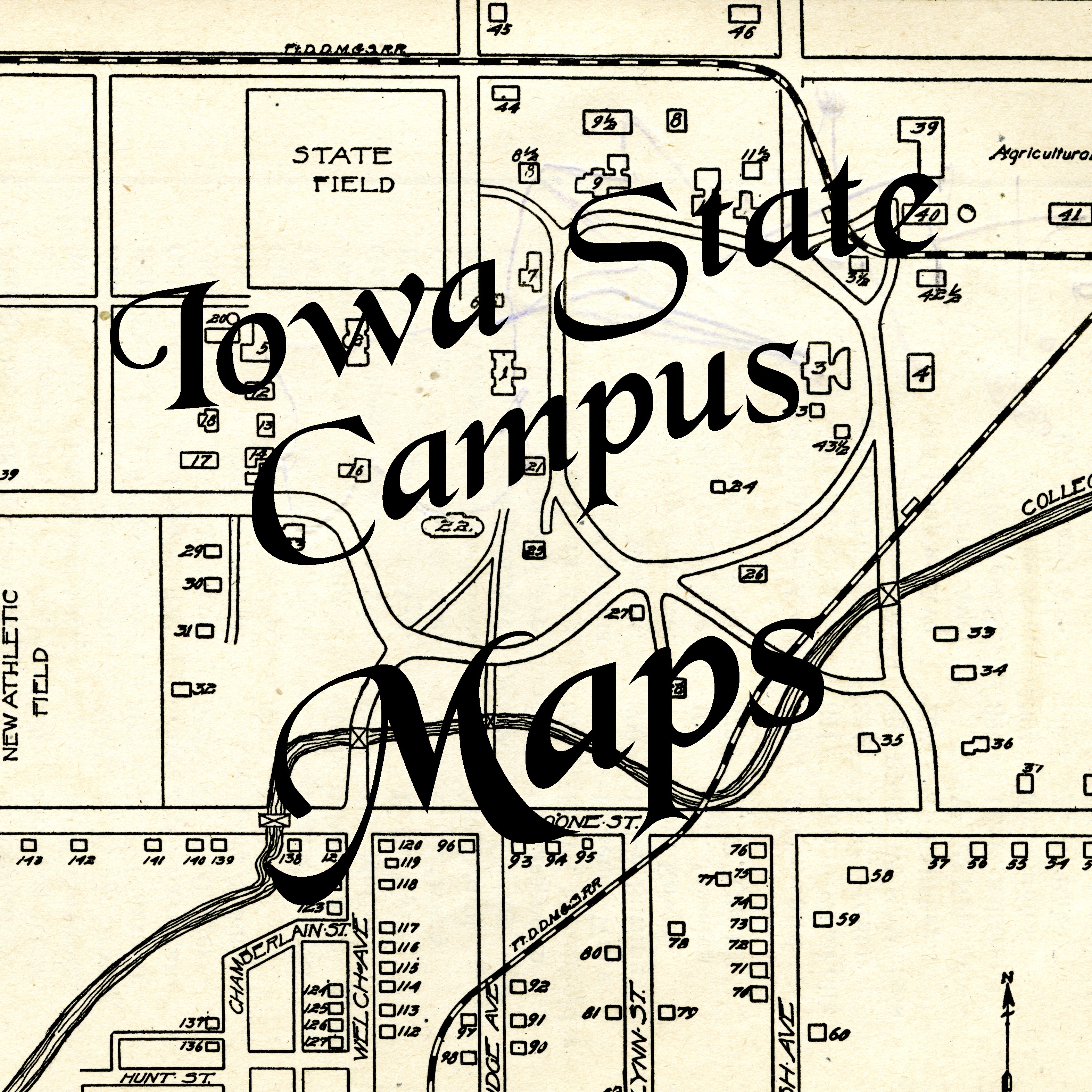 campus maps icon.jpg