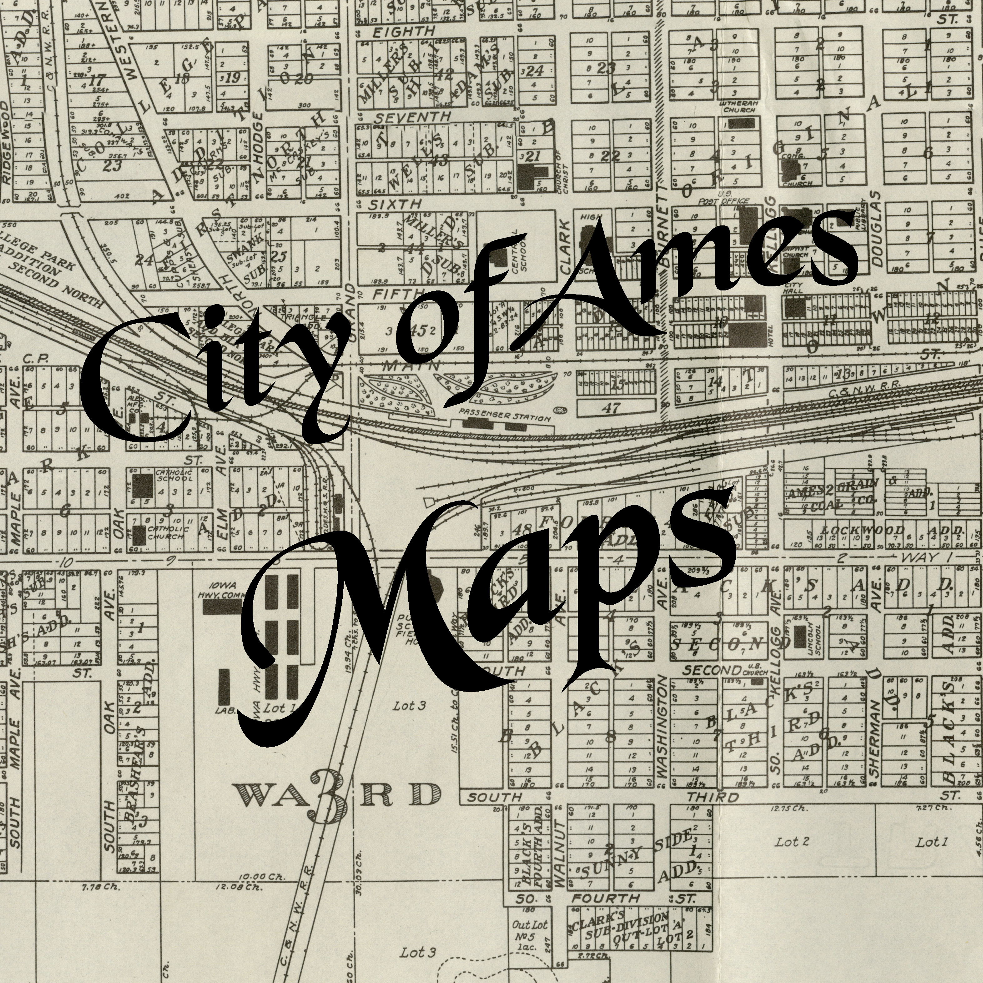city of ames maps icon.jpg