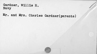 gardner_willis_h_card1.jpg