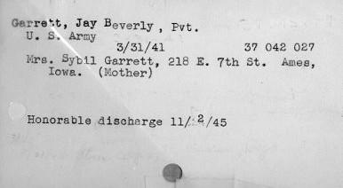 garrett_jay_beverly_card1.jpg