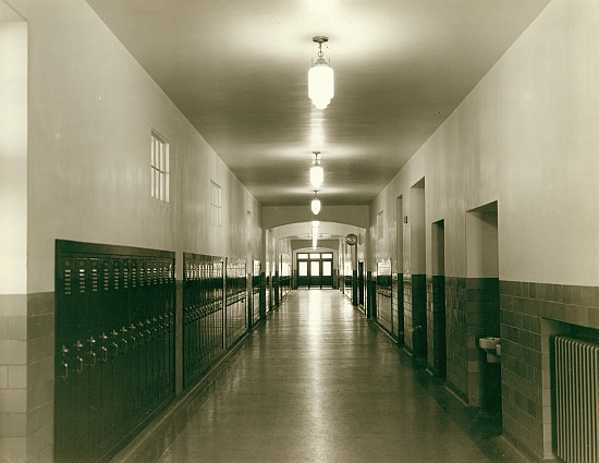 high_school_hallway.jpg