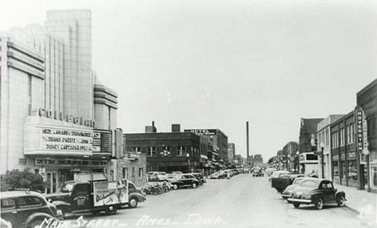 1947_main_street_ftb.jpg