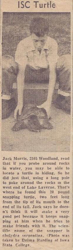 jack_morris_article.jpg