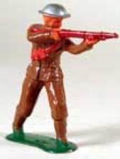 lead_soldier2.jpg