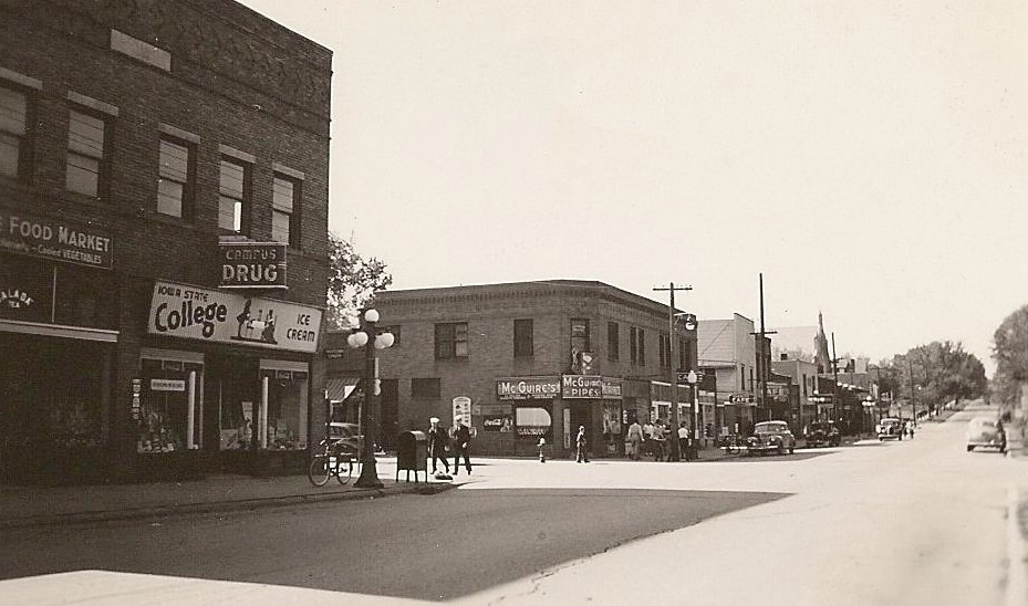 oleary_1943.01.12_campustown_lincoln_way.jpg