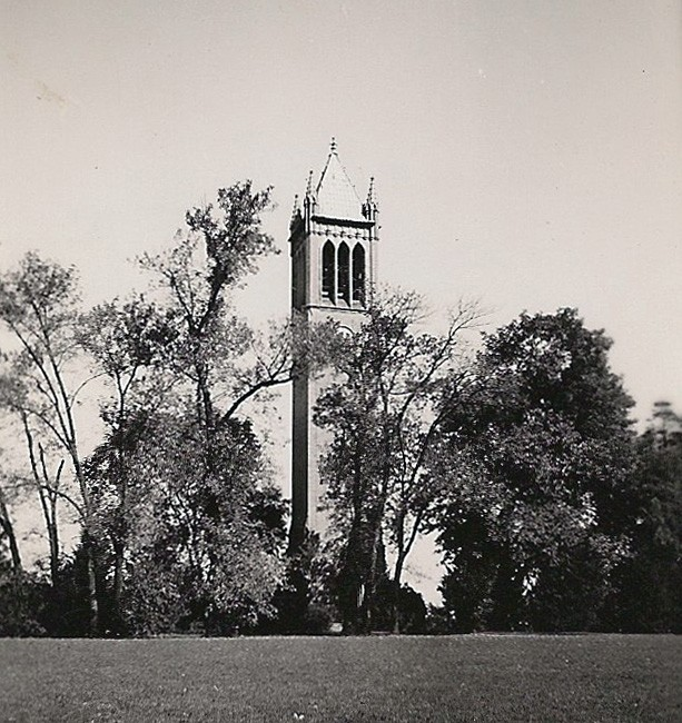 oleary_isc_campus_campanile.jpg