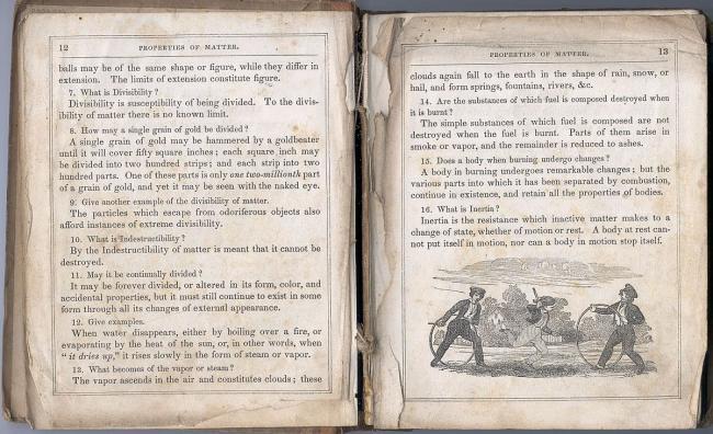 1855Parkers.jpg