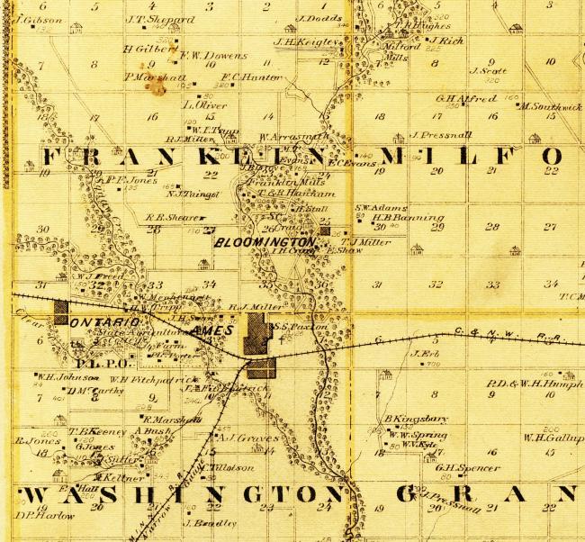 1875_andreas_atlas_story_county_inset.jpg