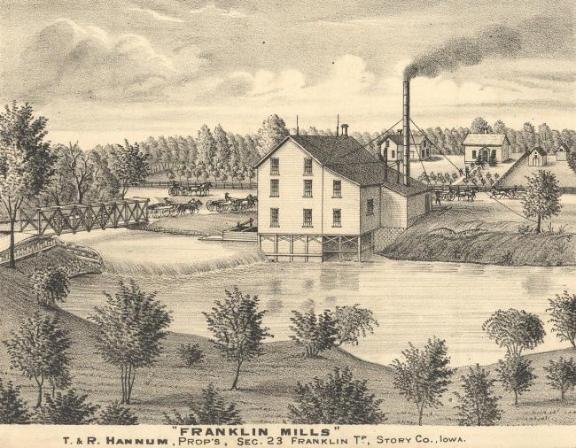 1875_franklin_mill.jpg