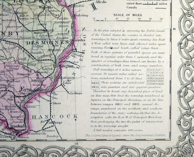 1878_coltons_map_explanation.jpg