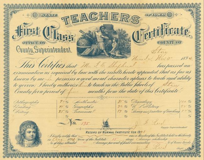 1894_teaching_certificate.jpg