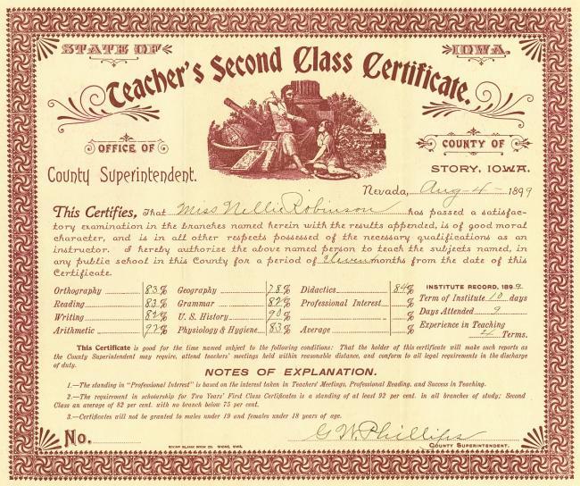 1899_teaching_certificate.jpg