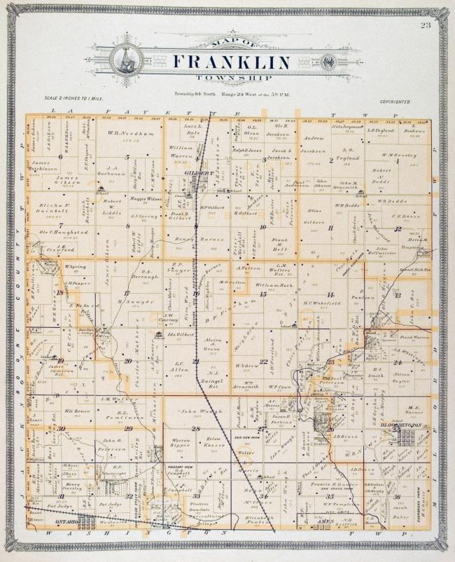 1902_story_county_plat_map_page_18_Franklin_Township.jpg