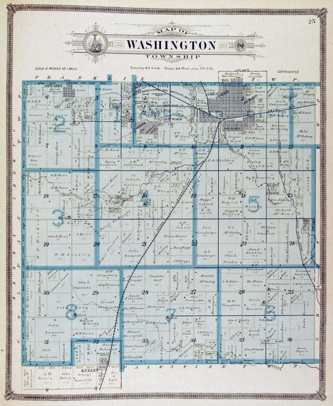1902_story_county_plat_map_page_19_Washington_Township.jpg