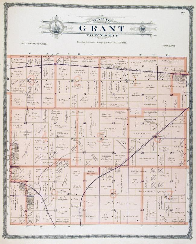1902_story_county_plat_map_page_20_Grant_Township.jpg