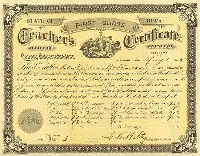 1905_teaching_certificate.jpg