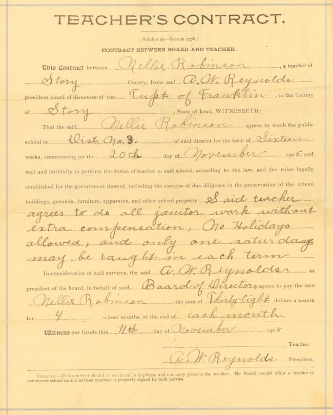 1905_teaching_contract.jpg