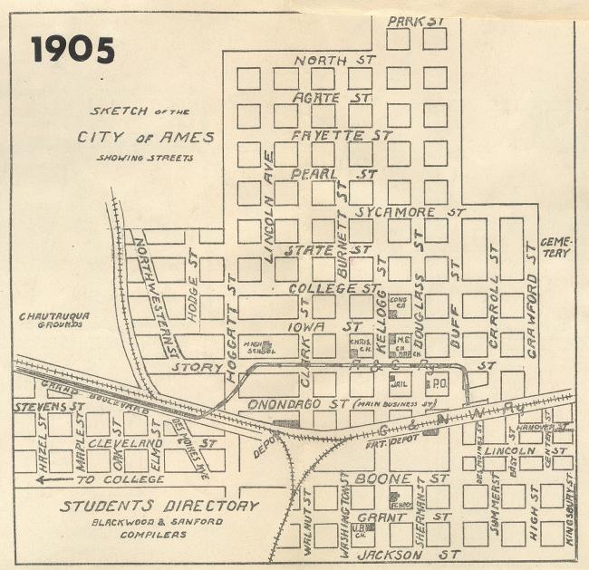 1905sd_ames_map.jpg