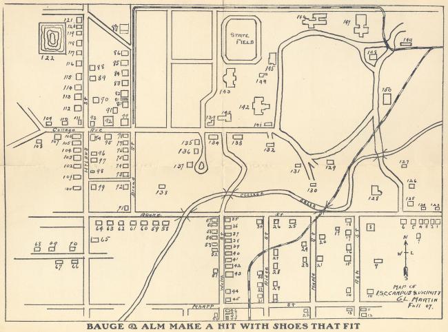 1907sd_isc_map.jpg