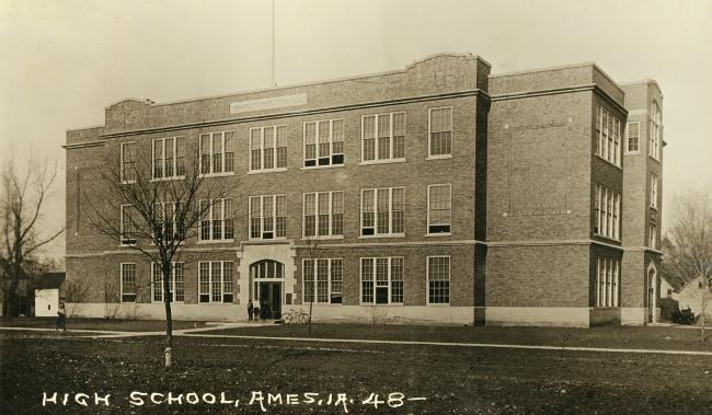 1920_east_central_postcard.jpg