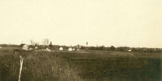 1924_ames_from_ontario.jpg
