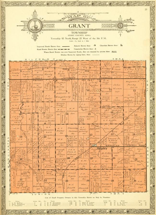 1926_plat_map_grant.jpg