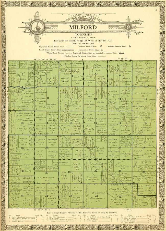 1926_plat_map_milford.jpg
