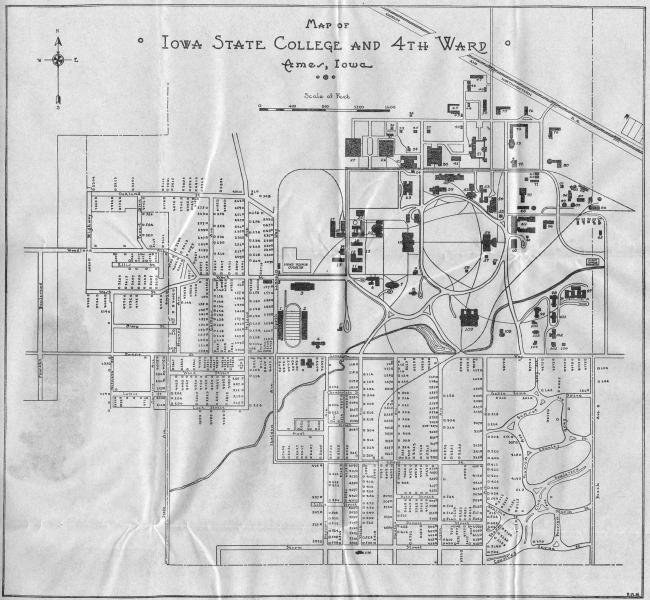 1929sd_map.jpg