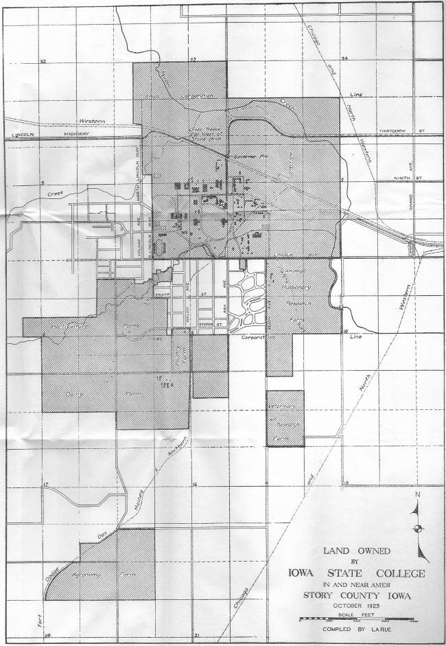 1929sd_map2.jpg