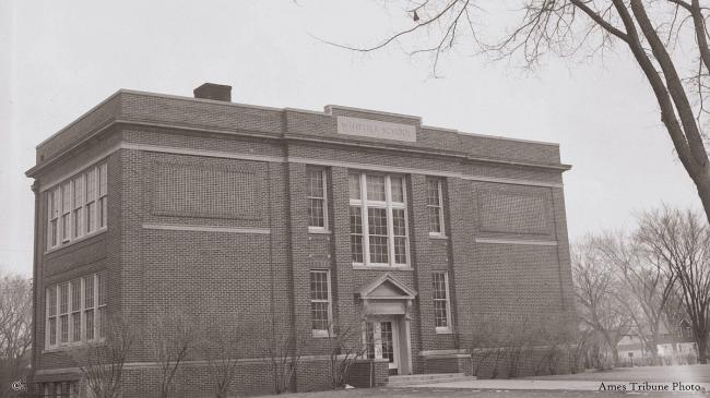 1954.03_whittier_school_c.jpg