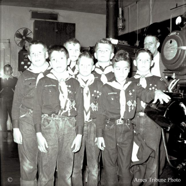 1955.04_cub_scouts_projection_booth_c.jpg