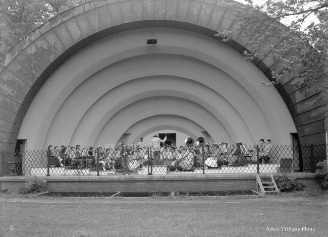 1956.05_bandshell_rehearsal_c.jpg
