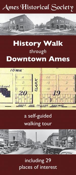 history_walk_through_downtown_ames_cover.jpg