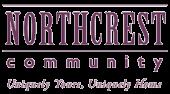 northcrest logo.png