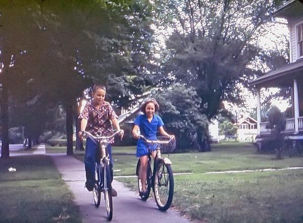 s_grooms_biking.jpg