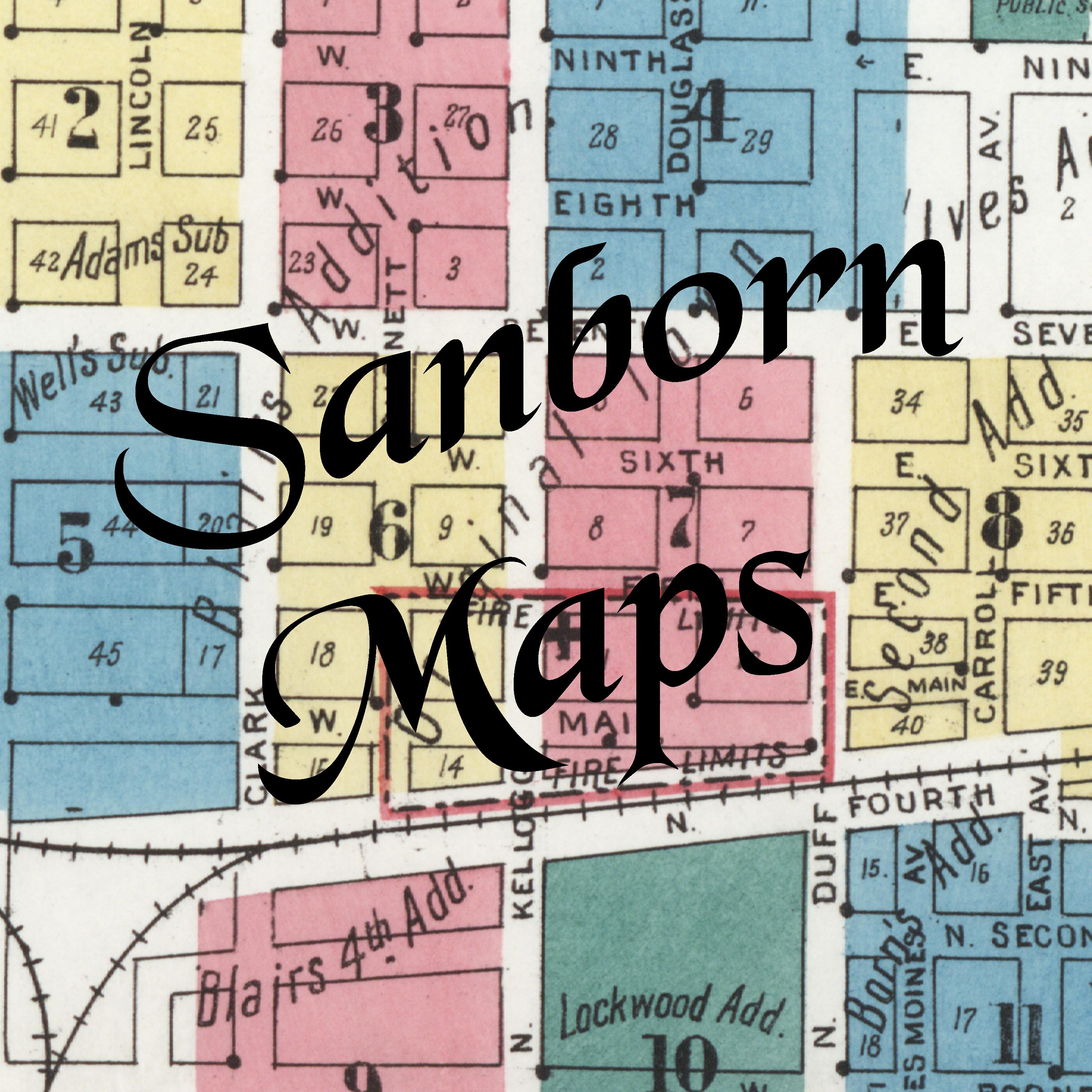 sanborn maps icon.jpg
