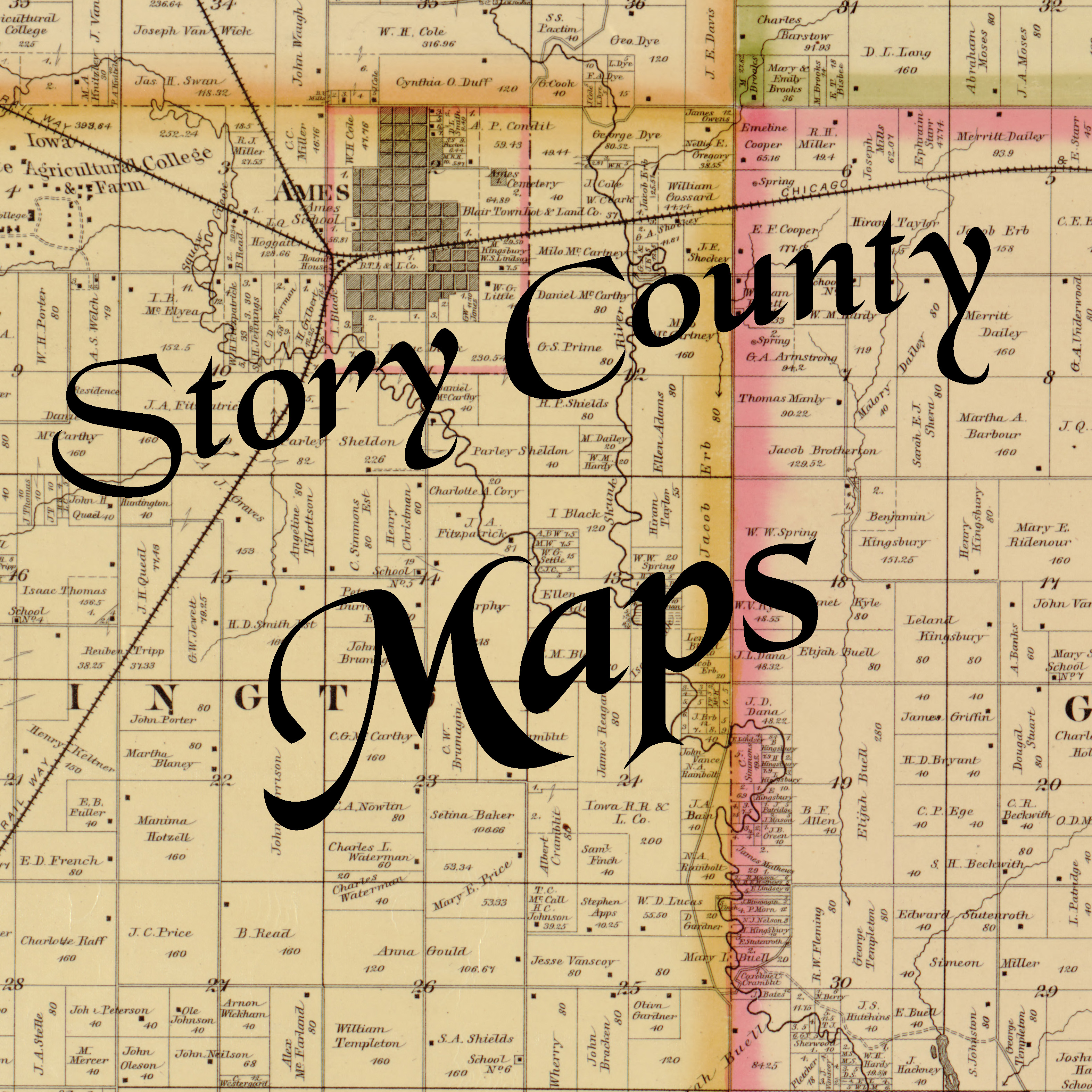 story county map icon.jpg