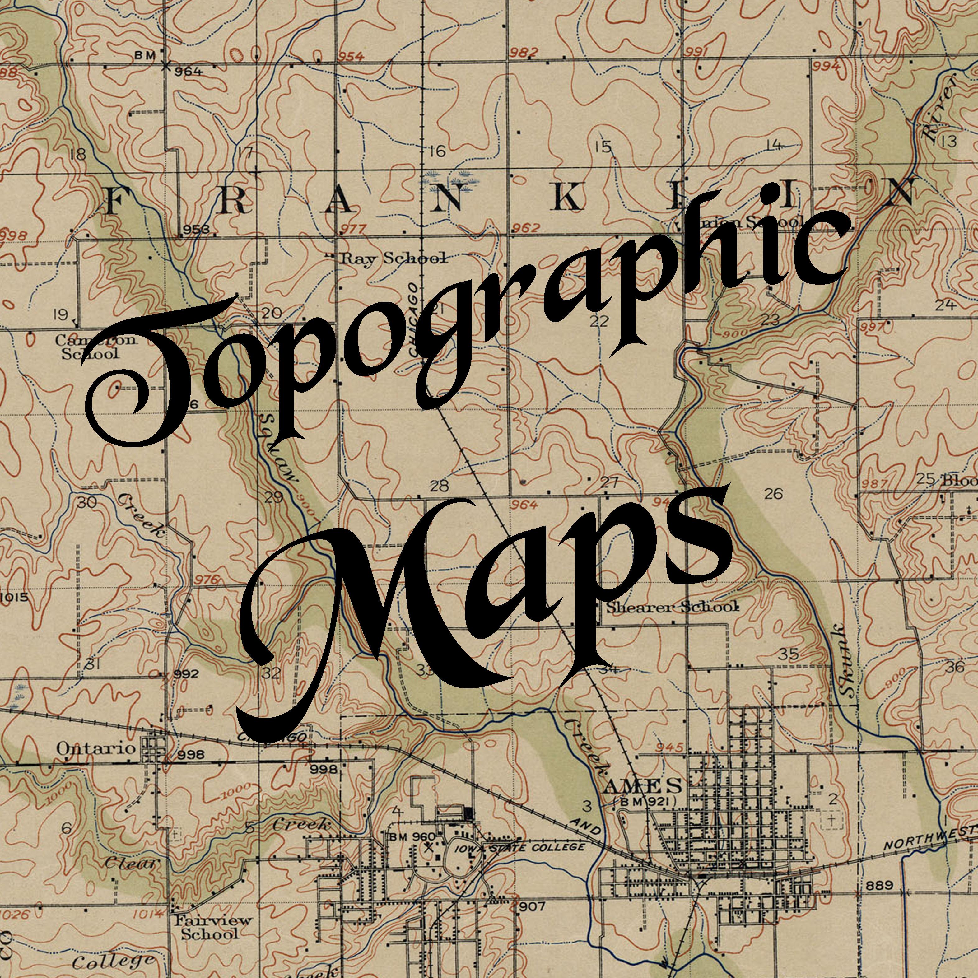 topo map icon.jpg